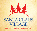 https://santaclausvillage.info/fi/
