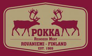 https://pokkareindeermeat.com/finnish/