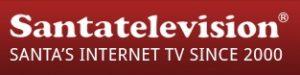 https://www.santatelevision.com/joulupukki